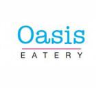 Oasis Eatery Ltd