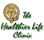 Healthier Life Clinic (The)