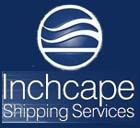 Inchcape Shipping Services (Gib) Ltd