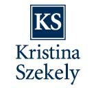 Kristina Szekely Sotheby's International Realty