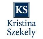Kristina Szekely Sotheby's International Realty